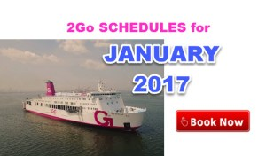 2go-schedules-january-2017
