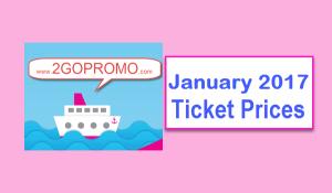 2go-ticket-rates-january-2017