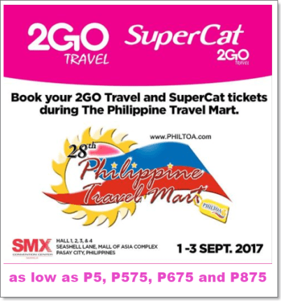 2Go_Travel_Promo_September-to-December-2017