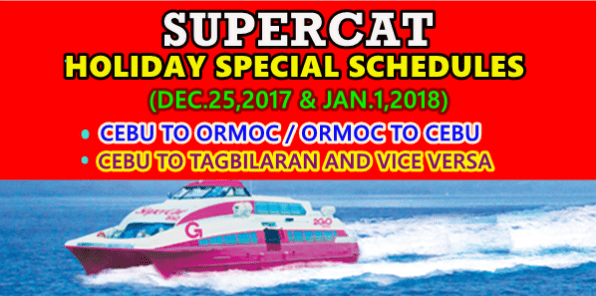 SuperCat_Holiday_Special_Trips_December_25_2017_and_January_1_2018