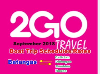 2Go-Travel-September-2018-Boat-Trip-Schedules-Rates-to-and-from-Batangas