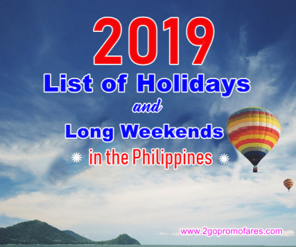 2019-List-of-Holidays-and-Long-Weekends-in-the-Philippines