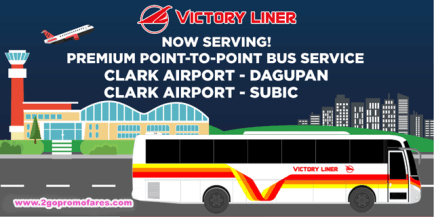 Victory-Liner-Premium-Point-to-Point-Bus-Service-Clark-to-Dagupan-Subic-and-Vice-Versa