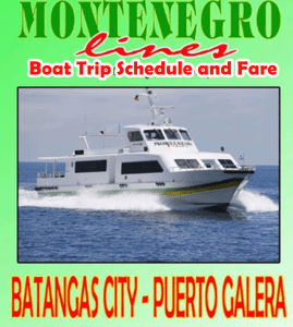 Montenegro_Shipping_Lines_Trip_Schedules_and_Fare