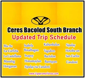 Ceres-Bus-Bacolod-South-Branch-Updated-Trip-Schedule