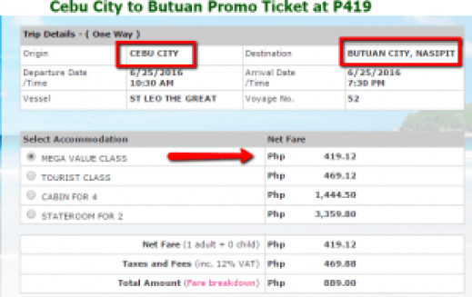Cebu_to_Butuan_Promo_Fare 419