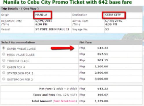 Manila_to_Cebu_Promo_Fare 642