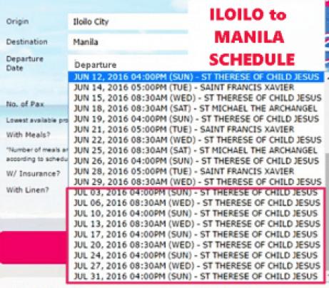 Iloilo_to_Manila_July_2016_Schedule