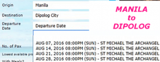 Manila_to_Dipolog_August_2016_Schedule