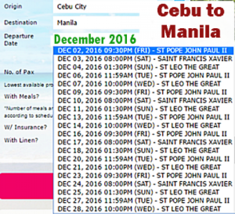 december-2016-schedule-cebu-to-manila