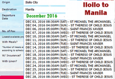iloilo-to-manila-shipping-schedule-december-2016