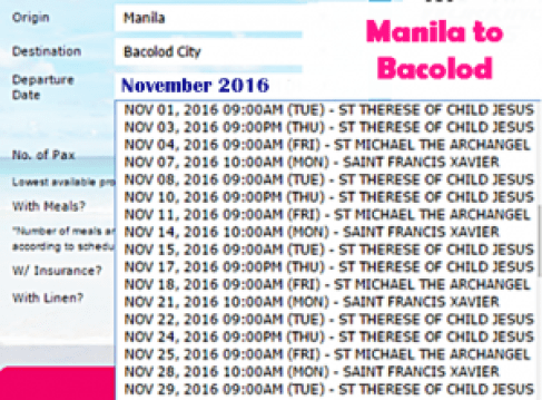 manila-to-bacolod-november-2016-schedule