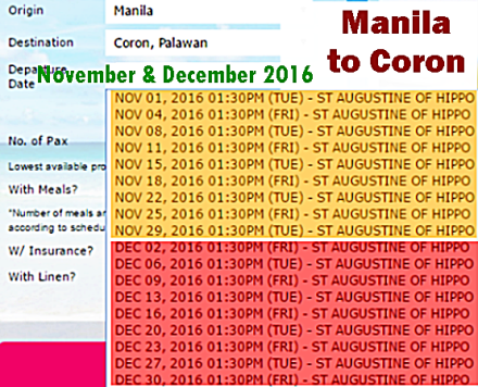 manila-to-coron-november-and-december-2016-schedule