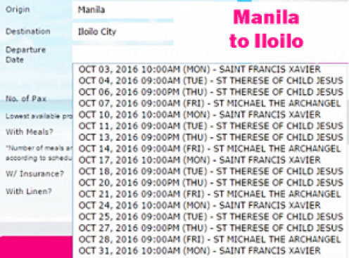 manila-to-iloilo-october-ship-schedule