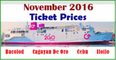 november_2016_2go_travel_ticket_rates