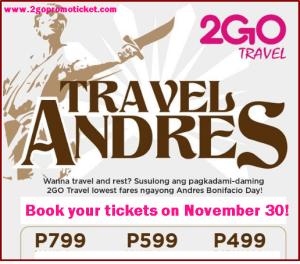 2Go_Travel_Superferry-Promo