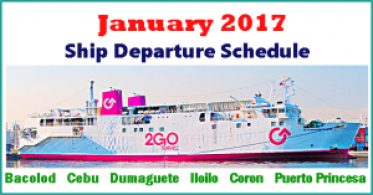 superferry-january-2017-schedule-visayas-and-palawan