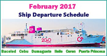 February-2017-Superferry-Schedule-Cebu-Bacolod-Iloilo-Dumaguete-Coron-Puerto-Princesa