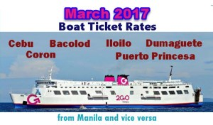 Superferry-Boat-Ticket-Prices-March-2017-Manila-Visayas-Mindanao.