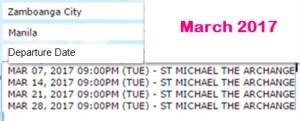 Zamboanga-to-Manila-March-2017-2Go-Schedule