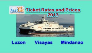 FastCat-Ferries-Boat-Rates-and-Prices-2017