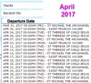Manila-to-Bacolod-Superferry-April-2017-Schedule