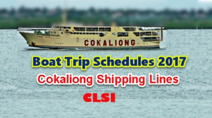 Cokaliong-Ship-Schedule-Visayas-and-Mindanao