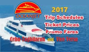 2017-OceanJet-Boat-Schedule-Ticket-Rates-Promo-Fares-Balik-Promo
