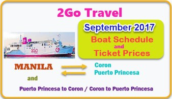 2Go-Travel-September-2017-Ship-Schedule-and-Boat-Fares-Palawan