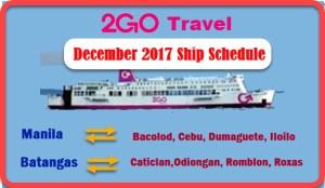 2Go-Travel-Trip-Schedule-December-2017.