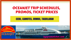 OceanJet-Promo-Fares-and-Boat-Schedules