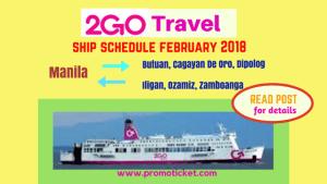 2Go-Travel-February-2018-Ship-Schedule-Mindanao