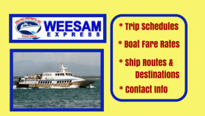 Weesam-Express-Sailing-Schedule-and-Boat-Ticket.