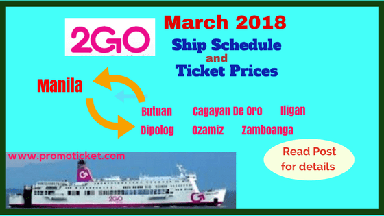 2Go-Travel-March-2018-Ship-Schedule-and-Boat-Fares-Mindanao