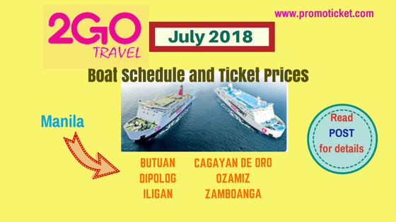July-2018-2Go-Travel-boat-schedule-and-ticket-prices