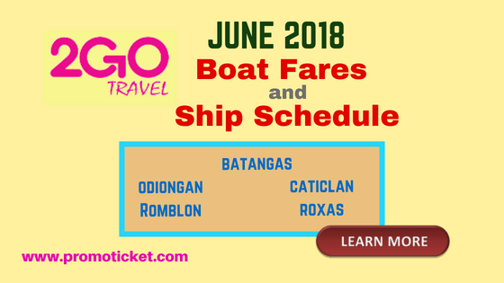 2Go-Travel-june-2018-schedule-and-boat-fares-batangas