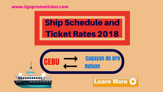 cebu-to-butuan-cagayan-de-oro-trip-schedule-and-boat-ticket-prices
