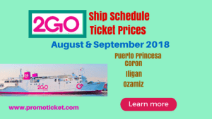 2go-travel-august-september-ship-schedule-and-fares