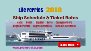 lite-ferries-2018-departure-schedule-and-boat-fares