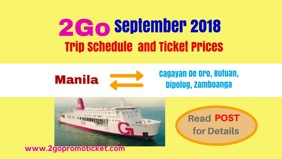 2Go-Travel-September-2018-Ship-Schedule-and-ticket-prices