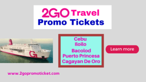 2Go-Travel-promo-fares-2018