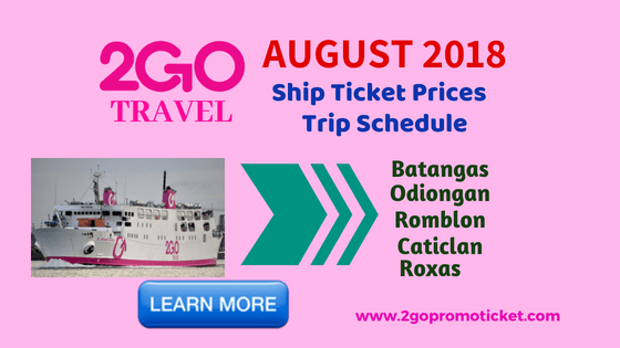 2go-travel-ship-schedule-and-fares-batangas-caticlan-odiongan-romblon-roxas