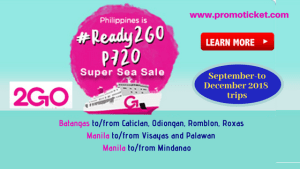 2go-travel-super-sea-promo-fares-manila-and-batangas