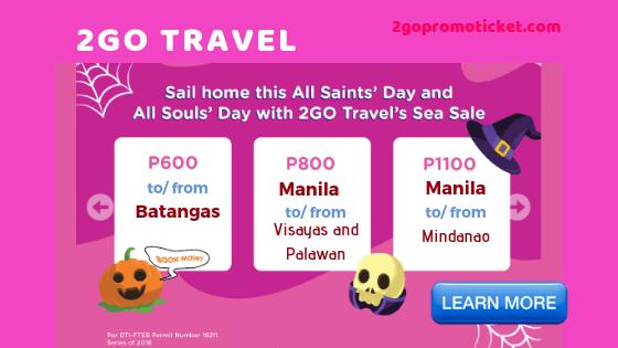 2go-sale-ticket-november-december-2018-promo