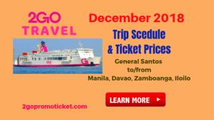 2go-travel-schedule-and-boat-fares-general-santos