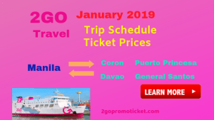 january-2019-2go-schedule-and-fares-coron-puerto-princesa-davao-general-santos