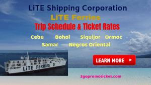 lite-ferries-trip-schedule-and-fares-cebu-tagbilaran-ormoc