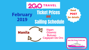2go-travel-february-2019-schedule-and-ticket-rate-cdo-butuan-iligan-ozamiz