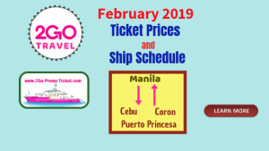 2go-travel-february-2019-schedule-and-ticket-rate-cebu-puerto-princesa-coron