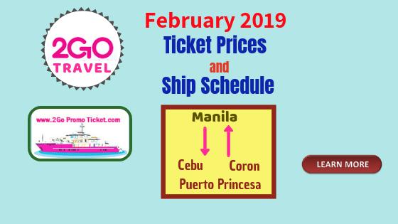 2go-travel-february-2019-schedule-and-ticket-rate-cebu-puerto-princesa-coron